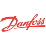 danfoss regulacija