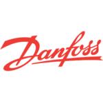 danfoss regulacija
