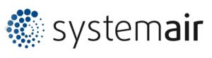 systemair prezračevanje