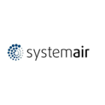 systemair experto